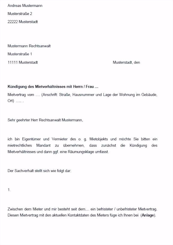 Die Fabelhaften Kündigung 450 Euro Job Muster