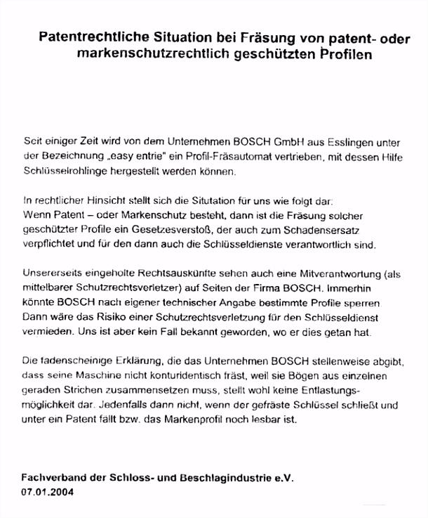 Kundigung Anwaltsvertrag Vorlage Unlautere Behinderung Von Mitbewerbern Durch Einen Pauschalen V9dj74udl2 X2wu24nges