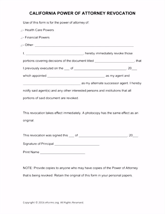 Kostenlose Kündigungsvorlagen Briefvorlagen und Vollmachten Part 133