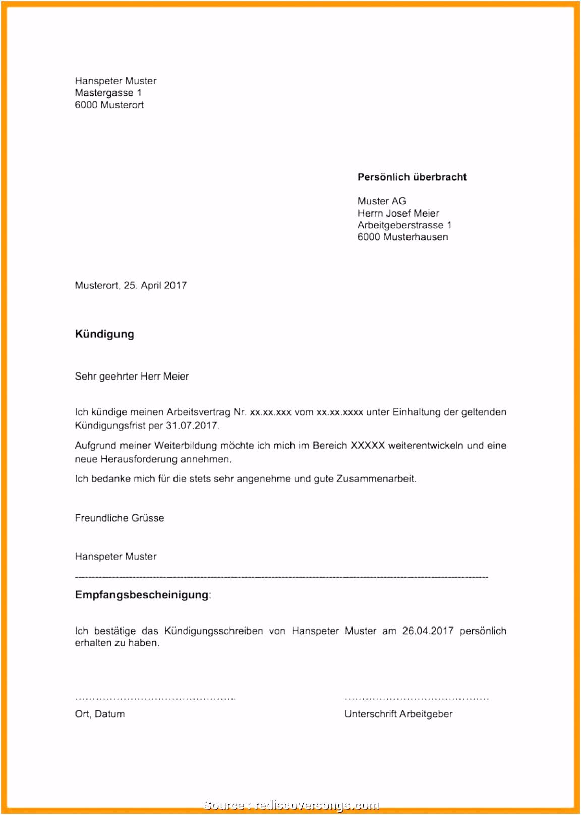 Besondere Kündigung Beginn Arbeitsverhältnis Astro Labium Press