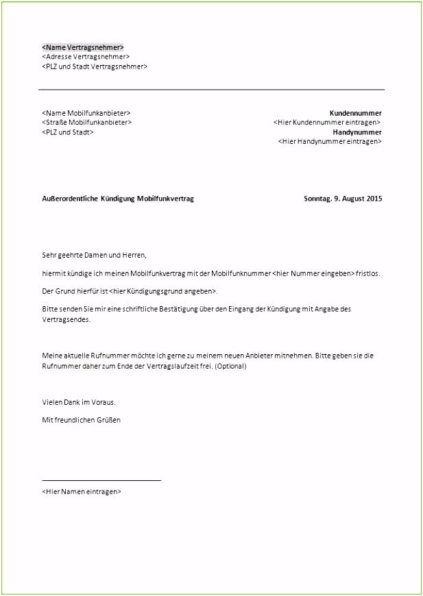Kundigung Geringfugig Beschaftigte Vorlage 20 Kündigung Schreiben Minijob T6yi59utn8 F0acm4wdwh