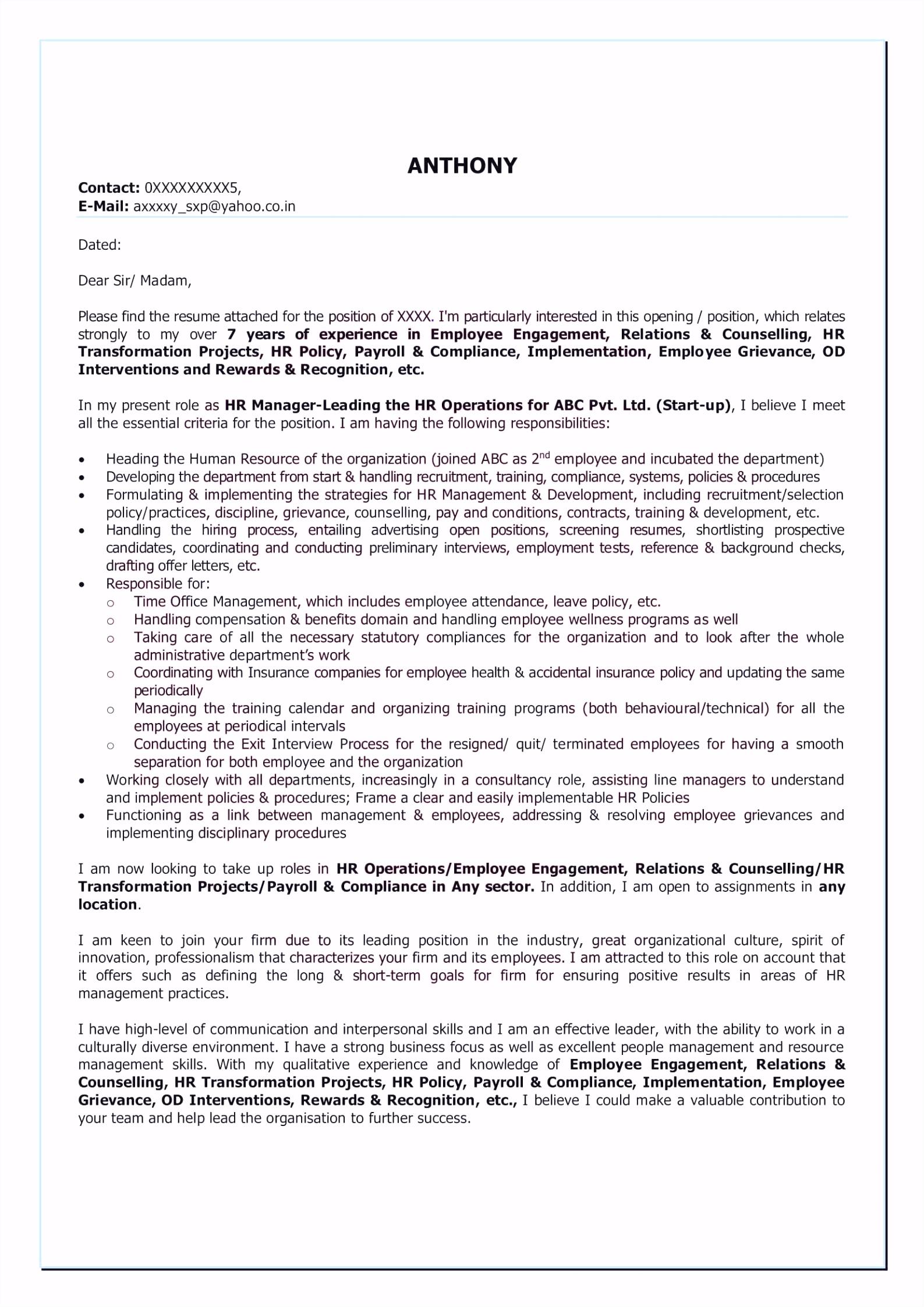 Kundigung Konto Vorlage Kündigung Private Krankenversicherung Muster Sammlungen Von 68 G2gq27eee6 Aubz6ugst6