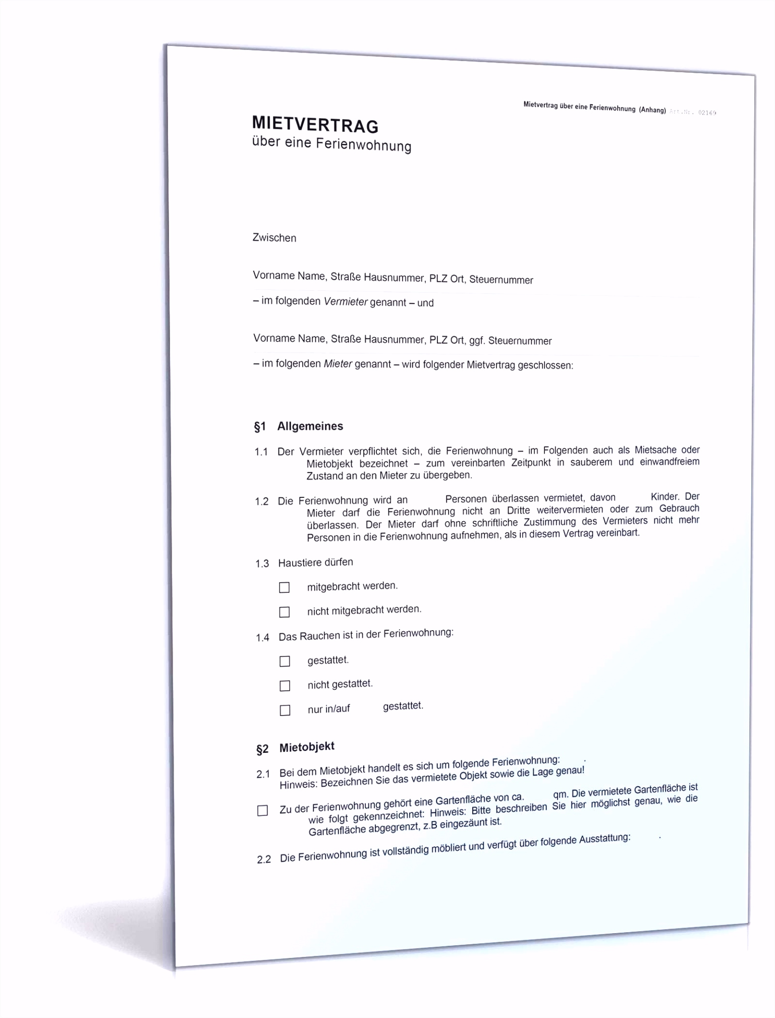 Kündigung Einer Vereinbarung Muster Lovely Kündigung Maxdome Vorlage