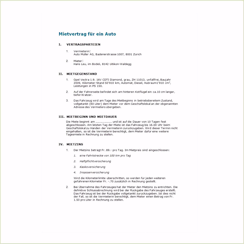 Mobil Debitel Kundigung Vorlage Pdf mobil debitel kündigung