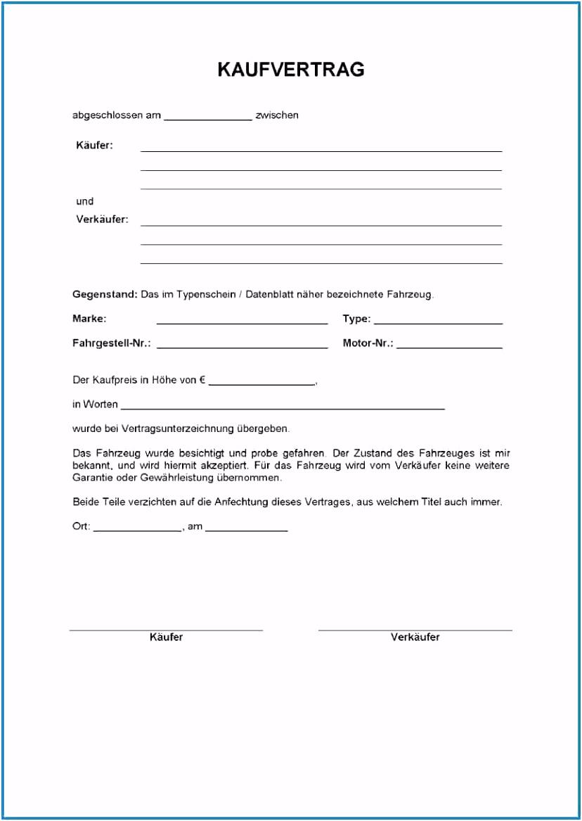 Kundigung O2 Vertrag Vorlage Einfach Haftpflichtversicherung Kündigen Muster Lusocast A5uf13tnc4 Guqls2zft6