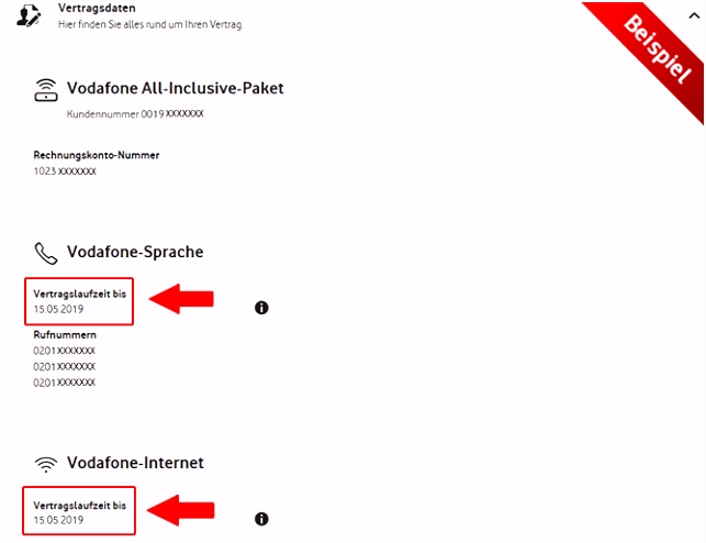 Kundigung Sicherheitspaket Kabel Deutschland Vorlage Hilfe W8ni52iey2 I6iq0sogu4