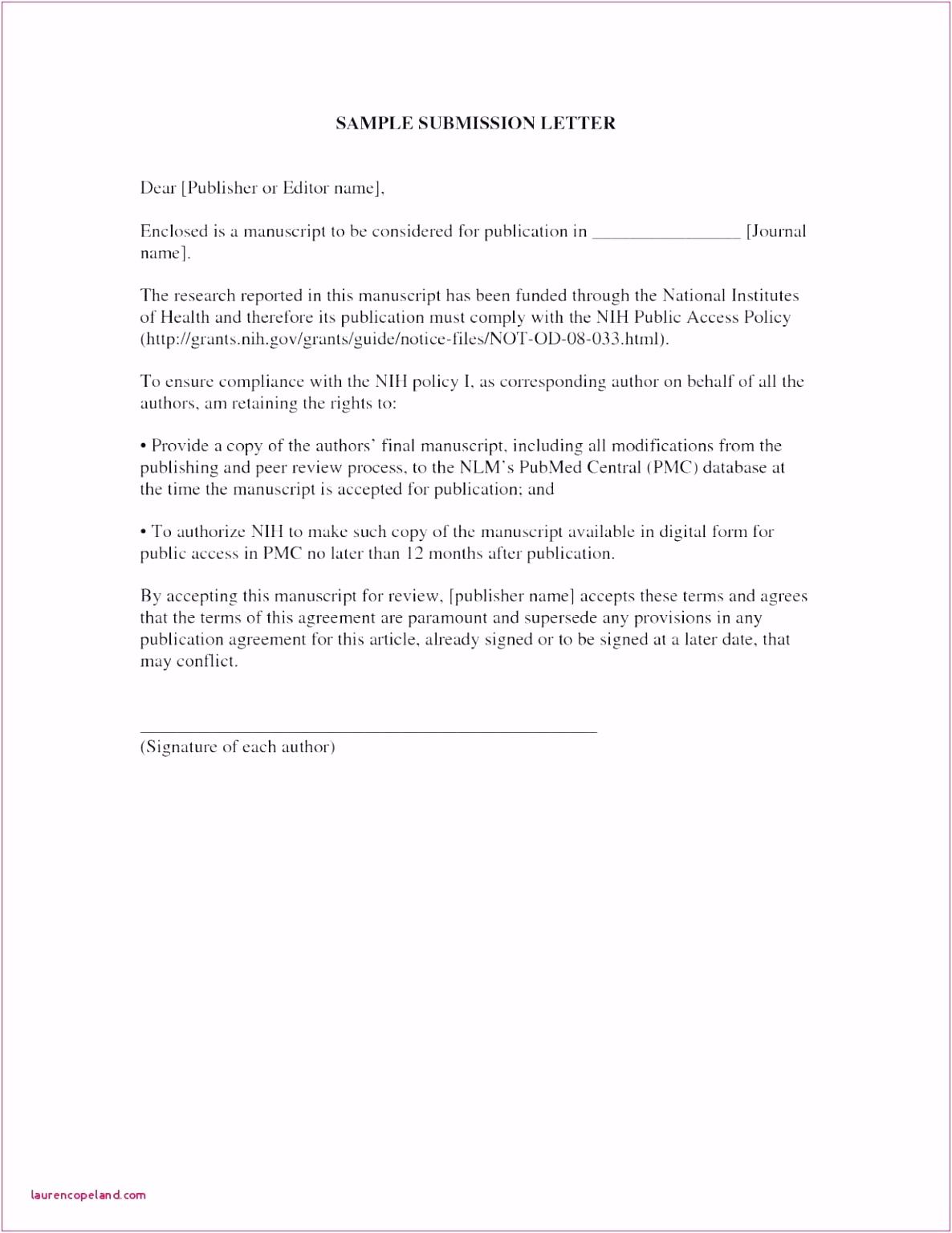 Vereinbarung Probezeit New Richtig Kundigen Als Arbeitnehmer Vorlage