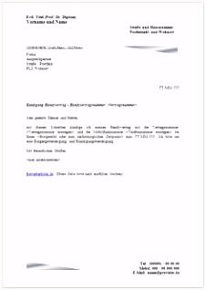 Kundigung Vodafone Dsl Vorlage Die 9 Besten Bilder Von Kündigungsschreiben C2dd16ixf4 M5qdvuuhs2
