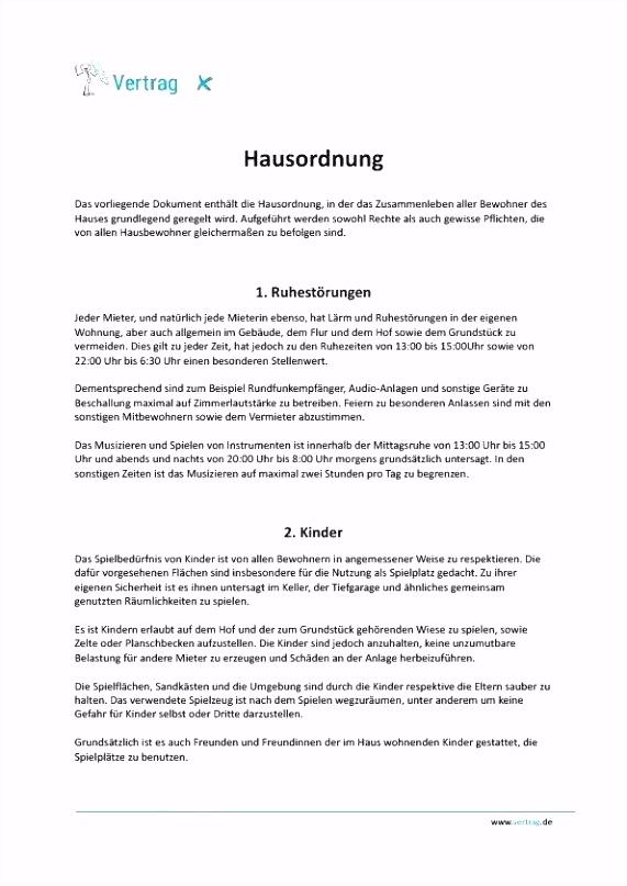Kundigungsbestatigung Mietvertrag Vorlage Kostenlos Neues Abfindung Bei Kündigung Wegen Krankheit D1jp23krx3 Fhdd45hvu6