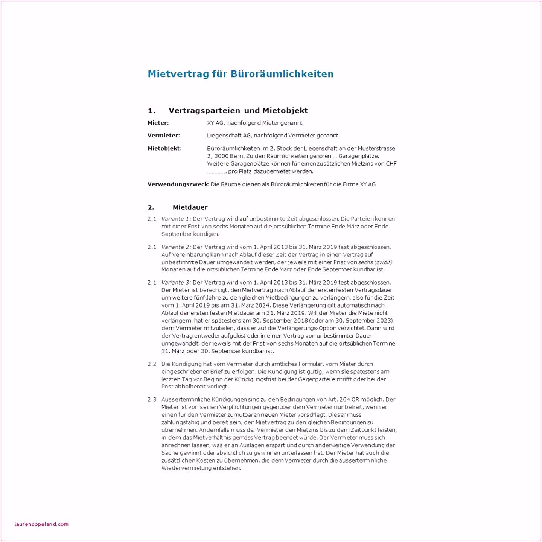 Besondere Musterschreiben Kuendigung Arbeitsvertrag Arbeitgeber
