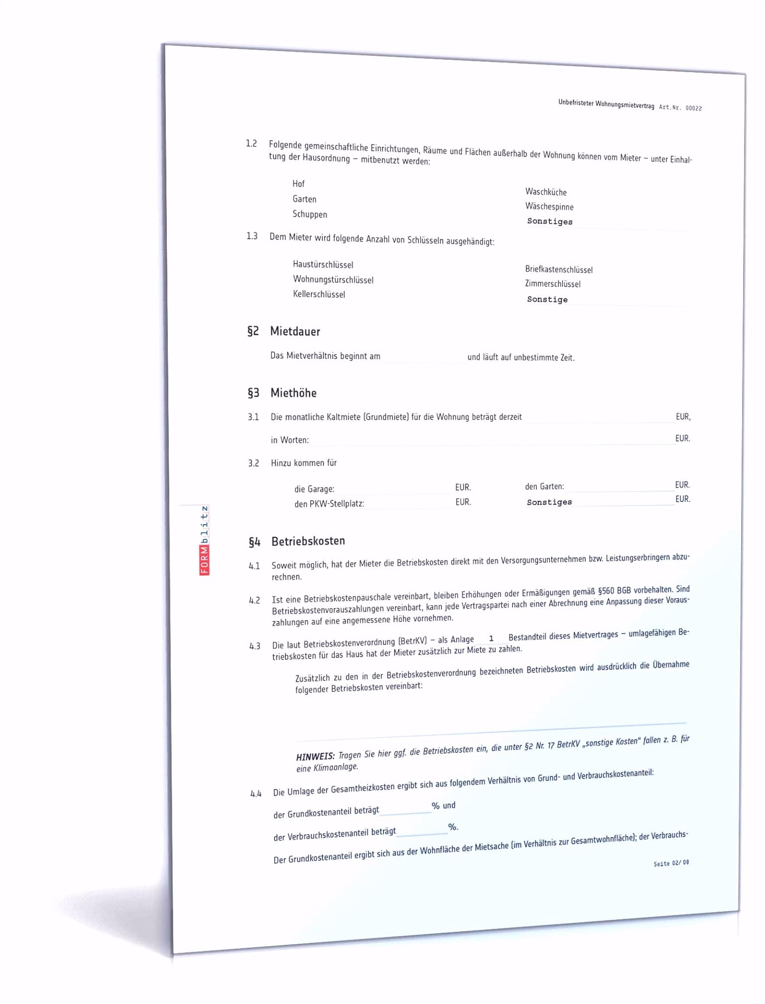 Arbeitszeitkonto Vereinbarung Muster Elegant Dsl Kündigung Vorlage