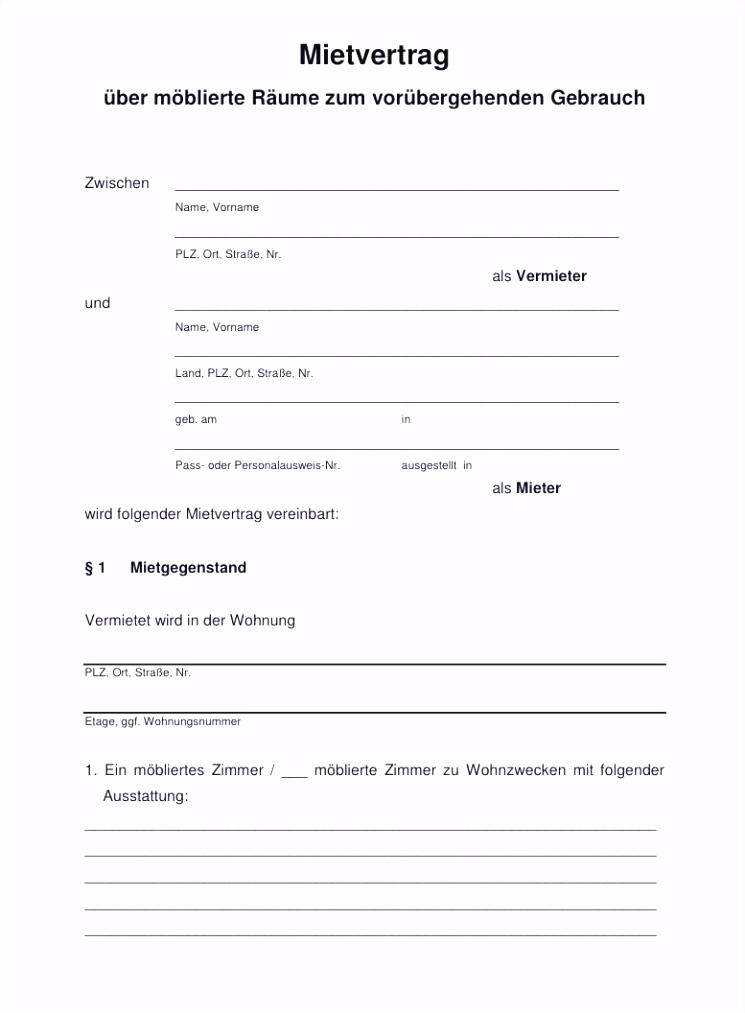 Vorlage Kündigung Verein