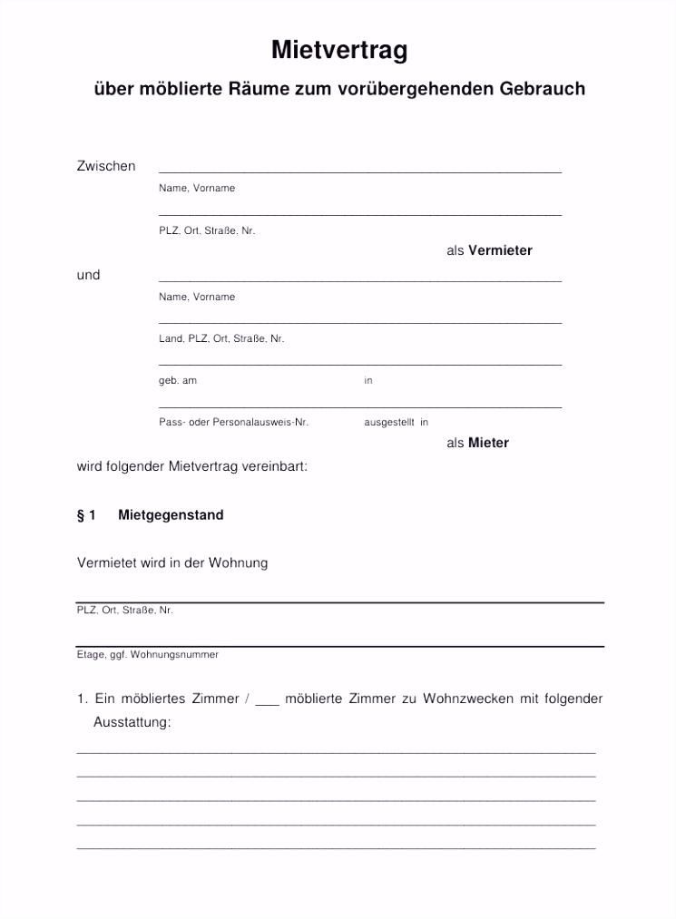 Kundigungsschreiben Vorlage Versicherung Frisches Kündigung Krankenversicherung Vorlage S4oo90hcj4 U2cemvcph2
