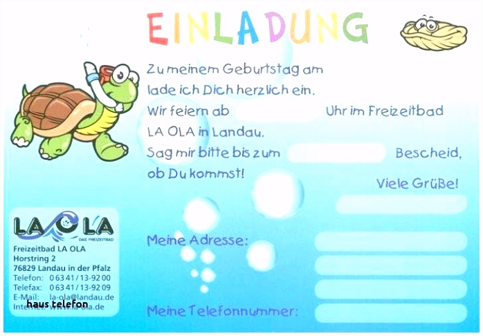 Einschulung Einladungen Einladung Einschulung Vorlagen Text