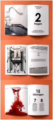 Die 18 besten Bilder von Zeitungen Magazine und Kataloge Design