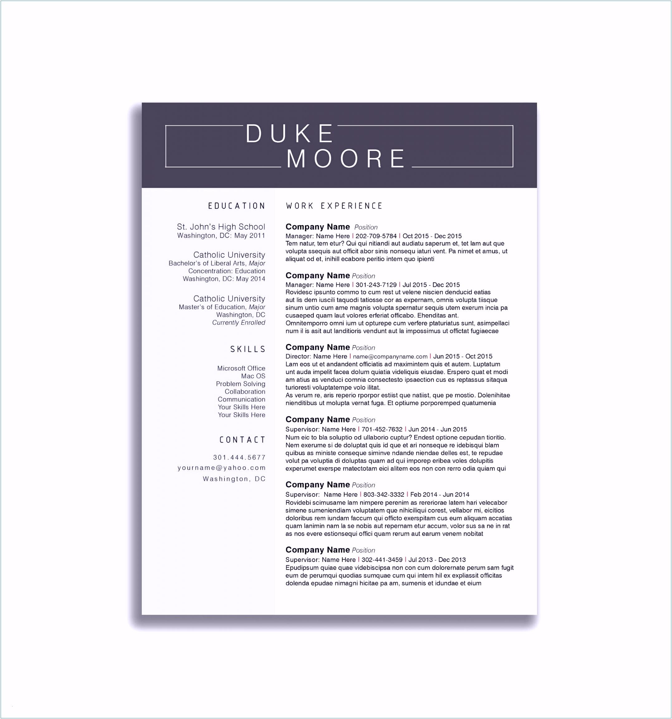 Bau Tagesbericht Vorlage Einzigartig 40 Idee Lebenslauf Für