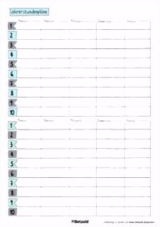 Lehrerkalender Vorlage Die 32 Besten Bilder Von Schulplaner Gut organisiert A4oy50eae2 Rvqhs5ftx6