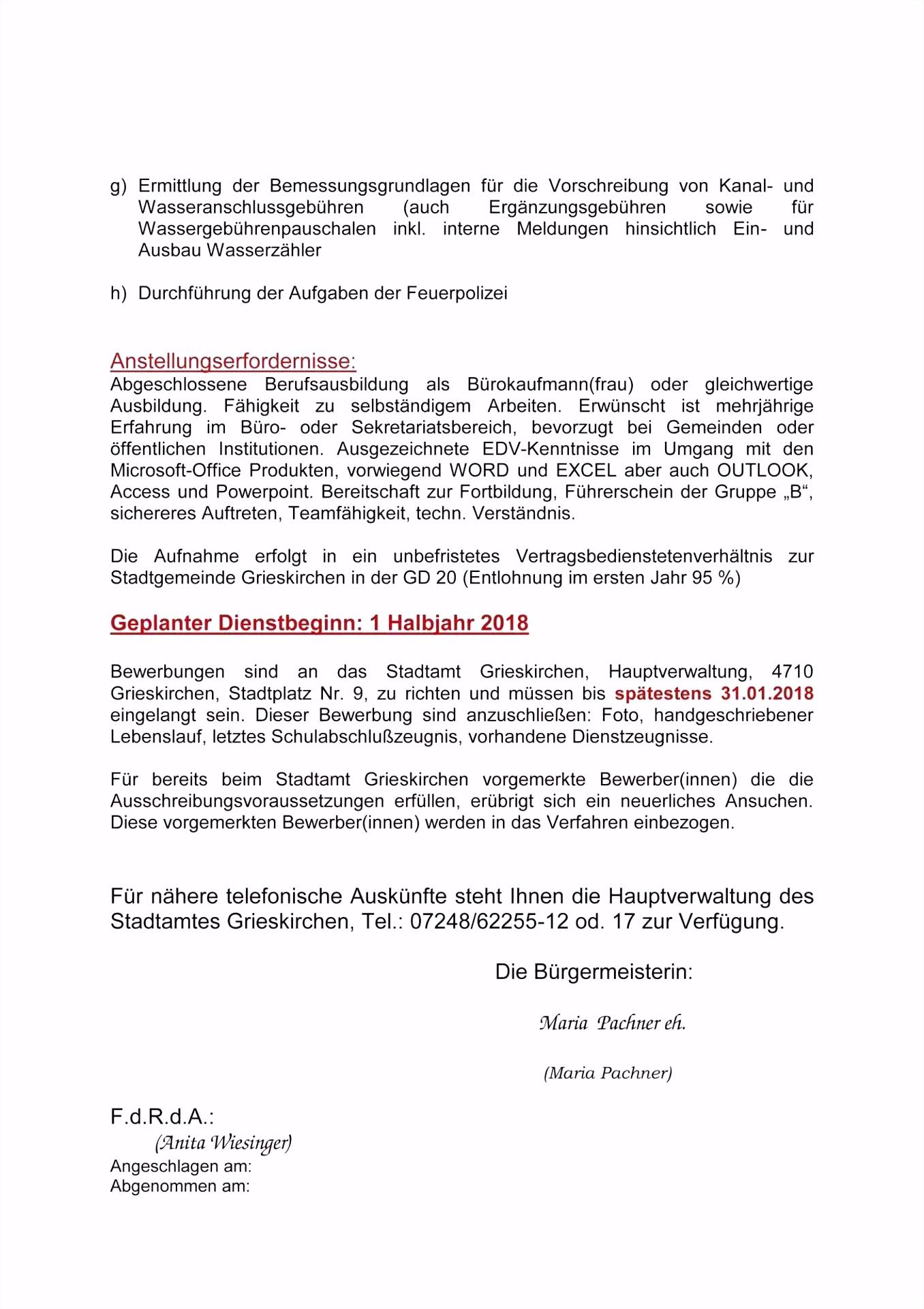 Letzte Mahnung Schreiben Vorlage 17 Bewerbung Auf Interne Stellenausschreibung V3it68fsy4 V5uk26tdyu