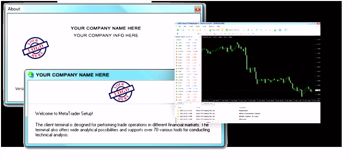 Liquiditätsplan Excel Kostenlos Design Free Line Website Malware
