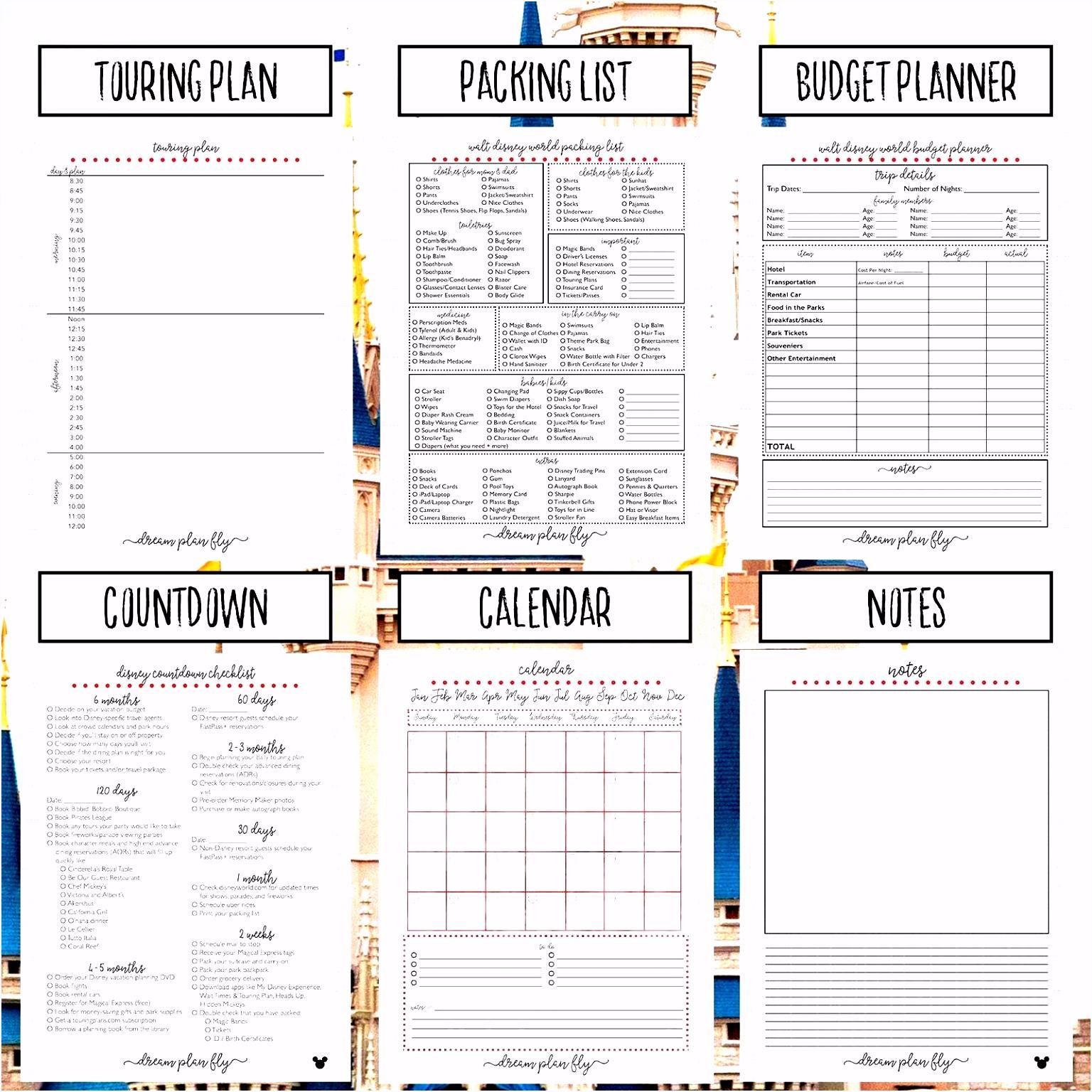 Liquiditatsplan Vorlage Excel Kostenlos Planungstool Excel I9cr78ddl6 Xscxm2ngt6