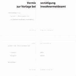 Lohnabrechnung Vorlage Kostenlos Download formulare Und Verträge Von Sigel Z3jv49deg9 E2qrsmjfuu