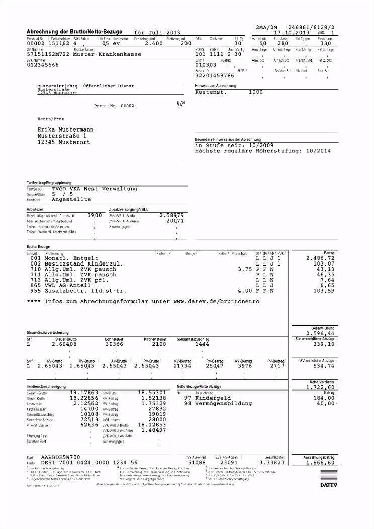 Lohnabrechnung Vorlage Pdf Gehaltsabrechnung Vorlage Kostenlos S6eu43tvs5 Qmyx5ukscm