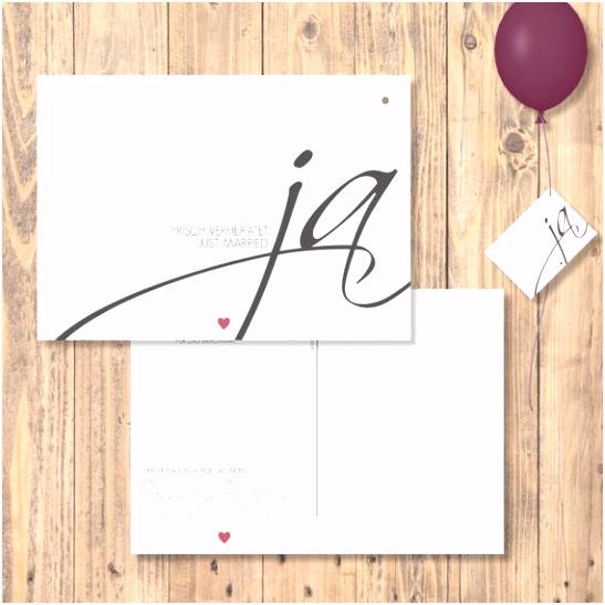 20x Ballonkarten Hochzeit Ballonflugkarten Karten für