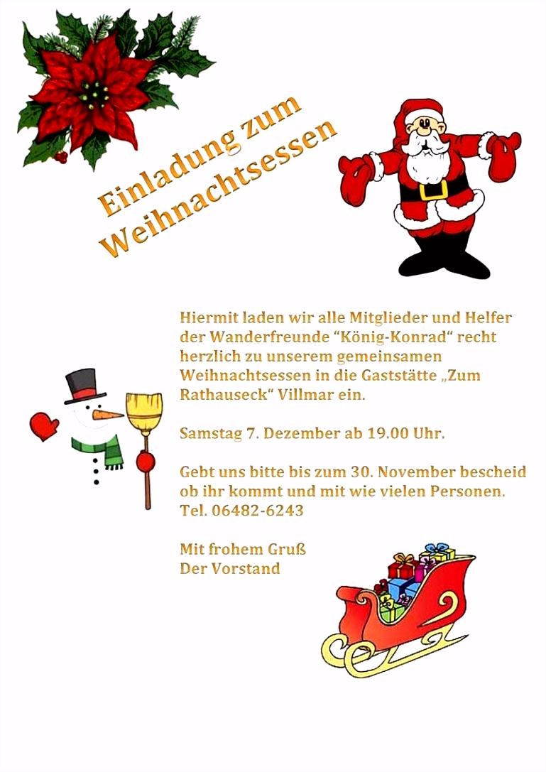 Einladung Weihnachtsfeier Einladungskarte Hochzeit Text Einladung