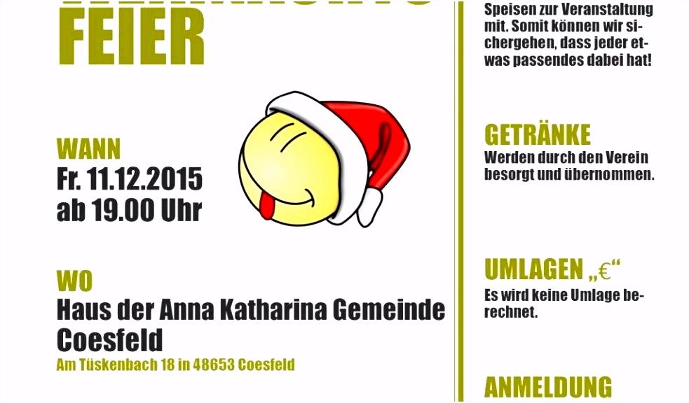 Lustige Einladung Weihnachtsfeier Vorlage Lustige Einladung Weihnachtsfeier Kollegen Text Get Lustige C6uc76c5t6 Fhfkm6vuns
