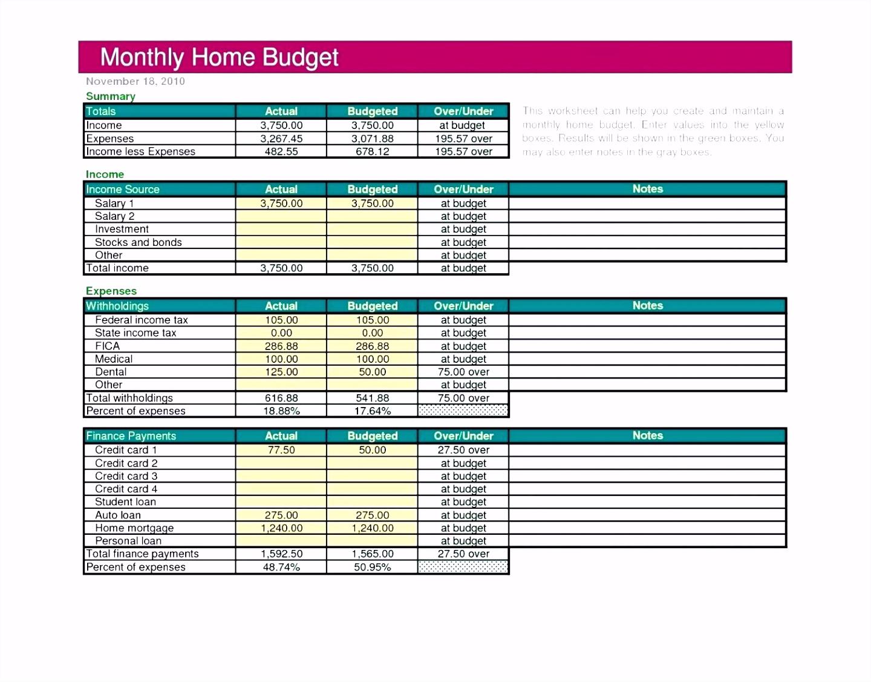 Kalender 2019 Zum Ausdrucken In Excel 16 Vorlagen Kostenlos
