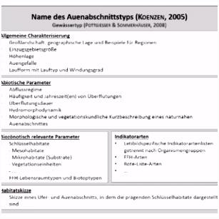 PDF BfN Skripten 484 Machbarkeitsstu zur biozönotischen