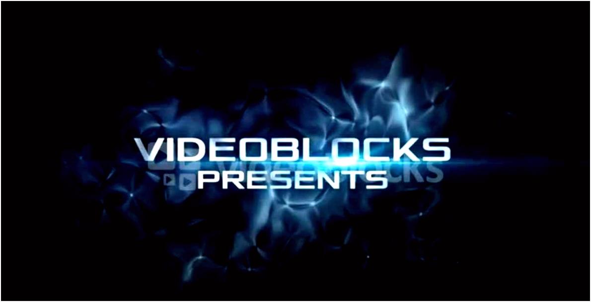 free movie templates – bigdatahero