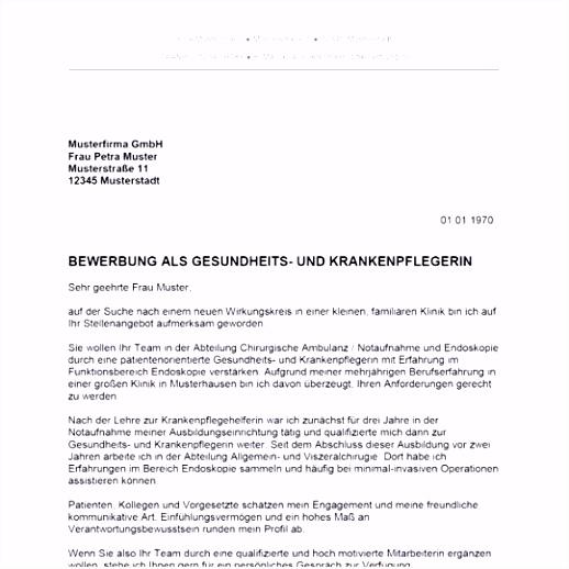 Vollmacht Zum Autoverkauf 35 Angenehm Autoverkauf Vertrag Muster
