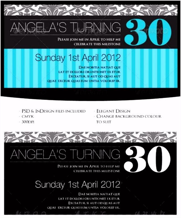 Mama Pop Up Karte Vorlage 14 70th Birthday Invitation Card Templates & Designs Psd Ai I7yn72nmk1 S5db56wma2