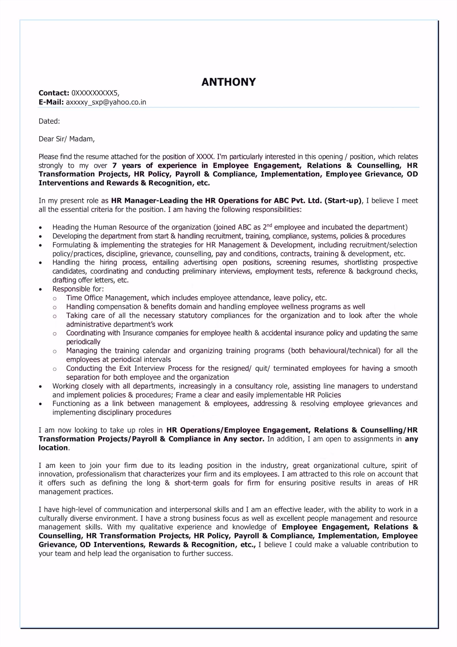 Management Vertrag Vorlage 27 Schön Unterschied Vereinbarung Und Vertrag Muster S3ro21tp00 E4yjsuedi2