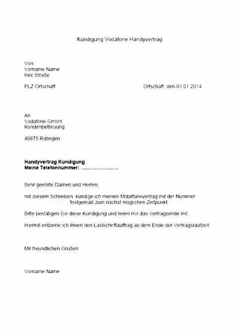 Vollmacht Zum Autoverkauf Autoverkauf Vertrag Muster Auto Litho