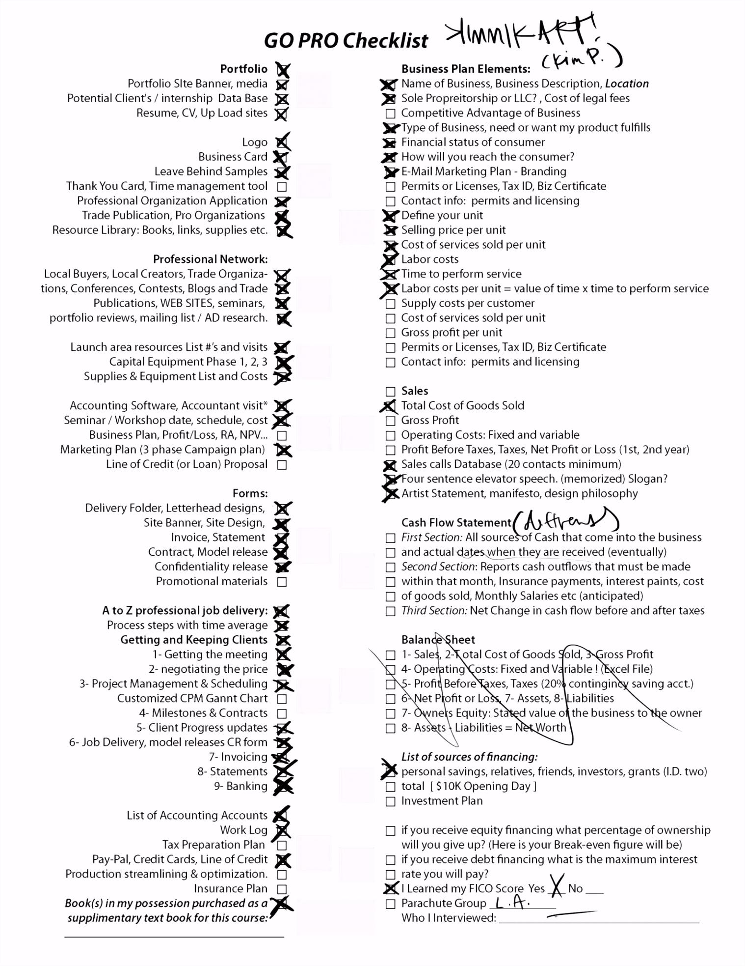 Numbers 1 10 Worksheets Briefencounters Worksheet Template Samples