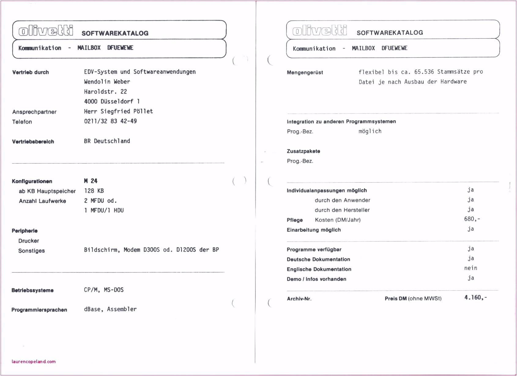 Excel Vorlage Reklamationsbearbeitung Personalbogen Vorlage