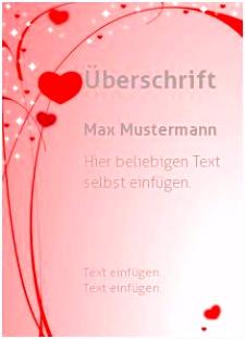Massage Gutschein Vorlage Lustig Die 48 Besten Bilder Von Gutschein F5xc74fda6 G2yes2jrf4