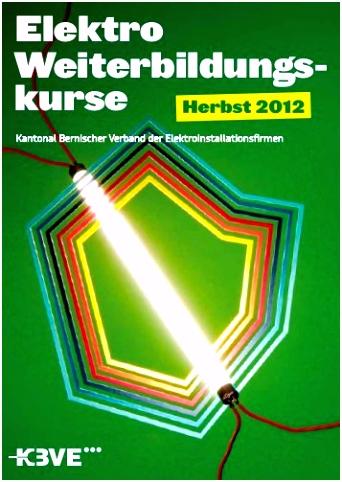 LAP 2009 Materialliste
