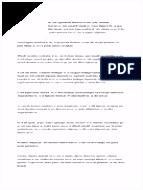 Technisches Worterbuch Ingilizce Turkce pdf