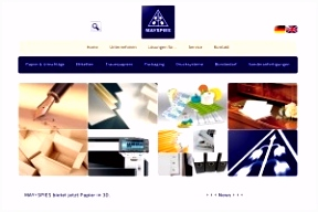 3D Drucker Seiten der Kategorie 3D Drucker 3D Drucker Erfahrungen