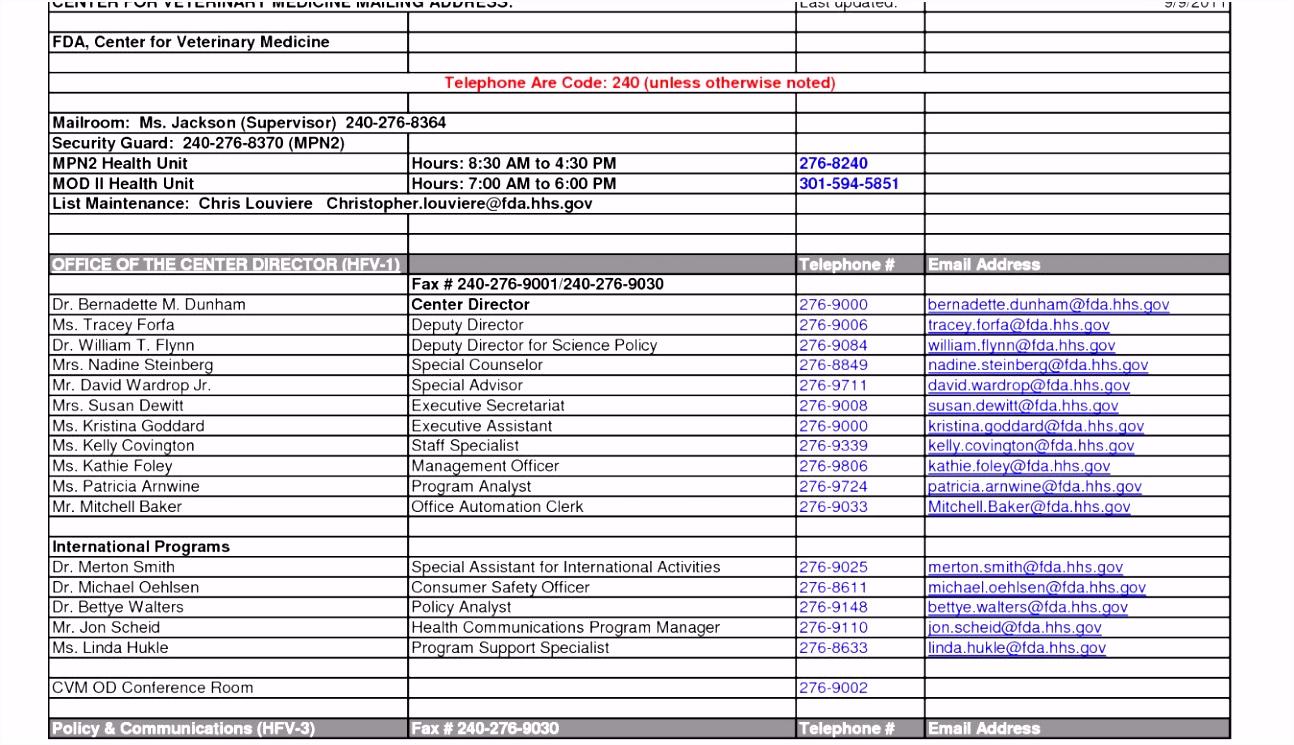 Mayspies Etiketten Vorlage 82 Beste Universal Etiketten 70x37 Vorlage Modell Q7oy22dej9 Omhlmucdvs