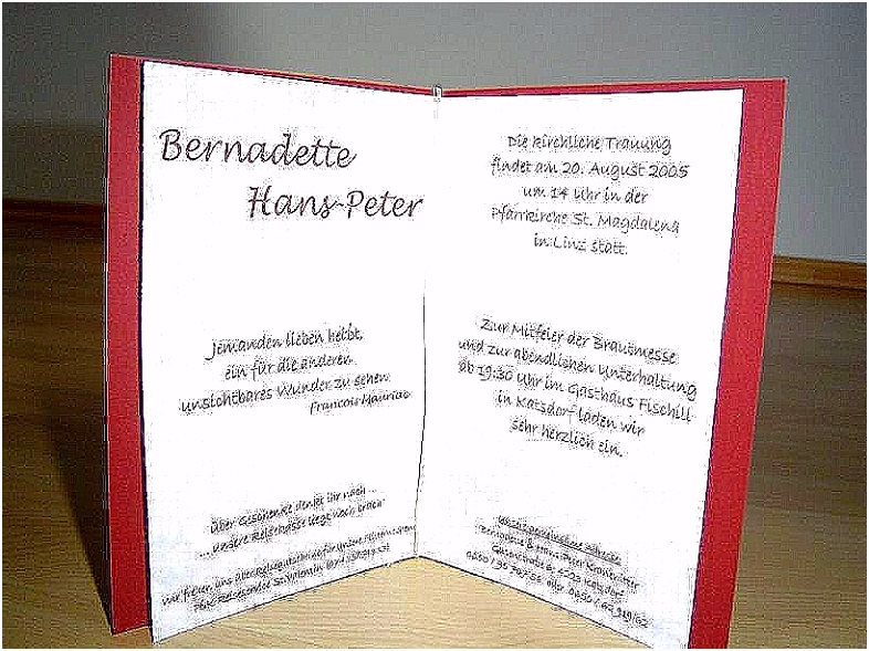 Menukarte Taufe Vorlage Bezauberndes Licht Einladung Hochzeit Taufe Elegant tommia Vuorenmaa X3yi84sue2 C6ru5hfemu