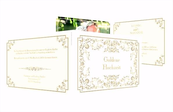 Menukarte Vorlage Hochzeit Einladungskarten Für Goldene Hochzeit – Edel & Individuell H2dg46cku4 D4ijs2sun6
