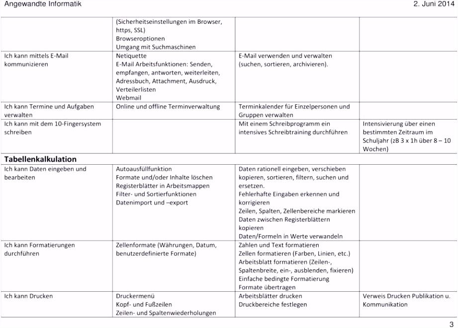 Adressbuch Vorlage Zum Drucken