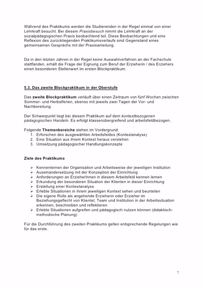 Methodisch Didaktische Planung Vorlage 37 Das Beste Von Beurteilung Praktikum Kindergarten Beispiel Design Q8yt22uqt9 Hmigu0iwh4