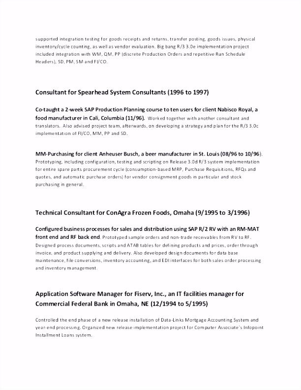 Mieterselbstauskunft Vorlage 2018 Kündigung Mietvertrag Vorlage Mieter Vorlage Mieterselbstauskunft B5ru48kdn3 Vstevufhcm