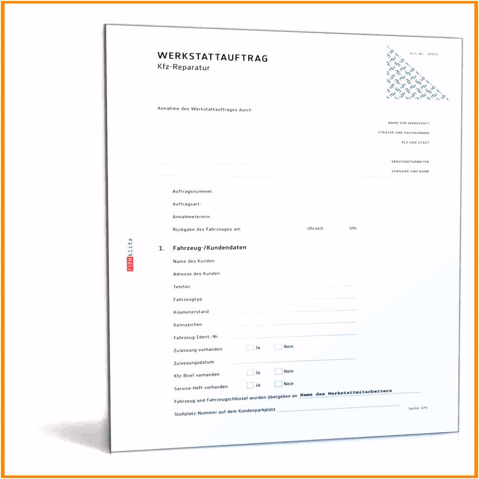 Selbstauskunft Mieter formular Mieterbund Schön Vorlage Kündigung