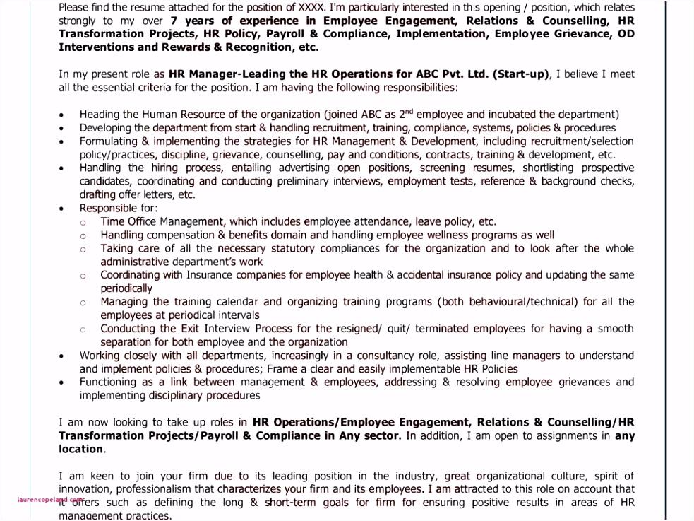 36 Elegant Creating A Partnership Agreement